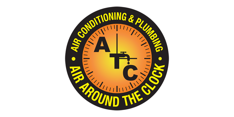 Air Around The Clock Air conditioning & plumbing