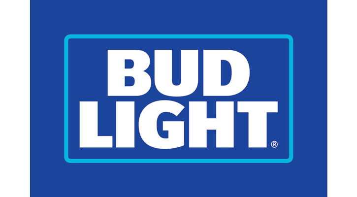 Bud Light - Double Eagle Distributing