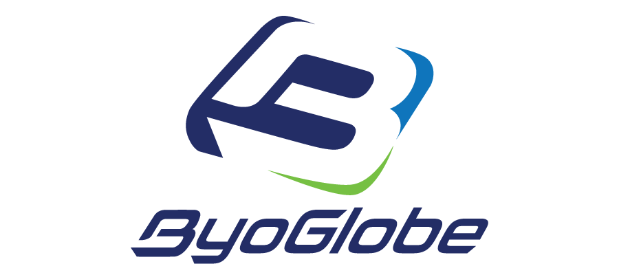 ByoGlobe