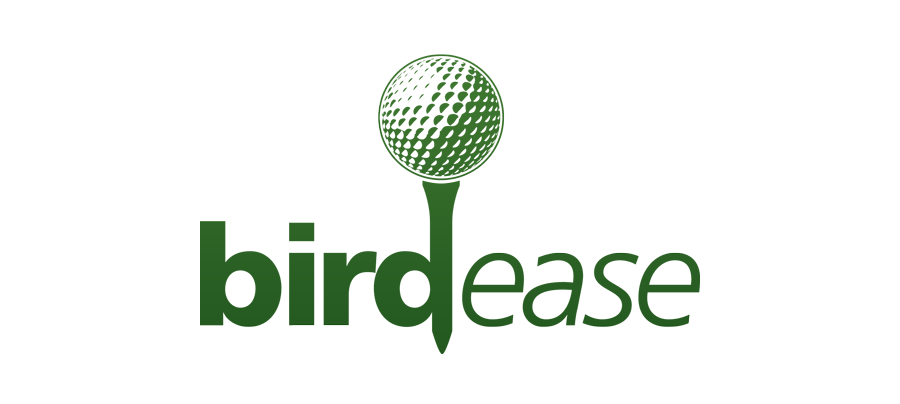 BirdEase