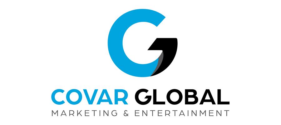 Covar Global