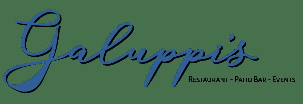 Galuppi's Restaurant