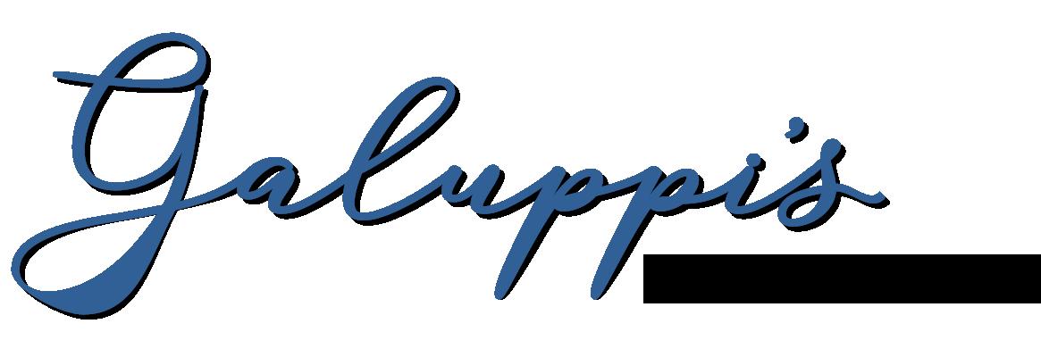 Galuppi's Restaurant - Patio Bar - Events
