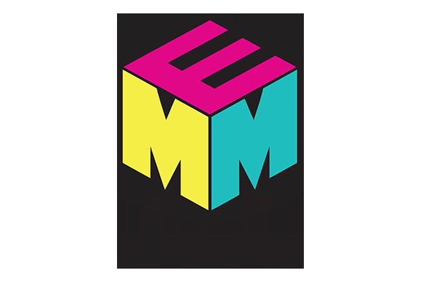 Mobile Mike Media & Entertainment
