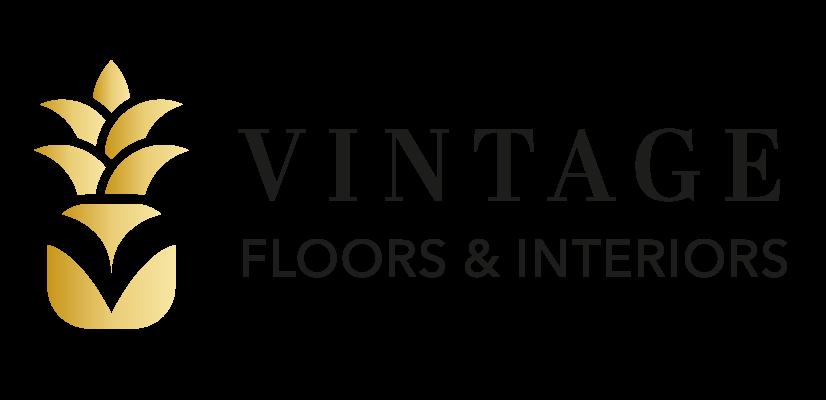 Vintage Floors and Interiors
