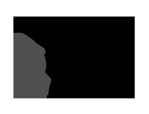 Gediweb Solutions | Full Service Web Agency