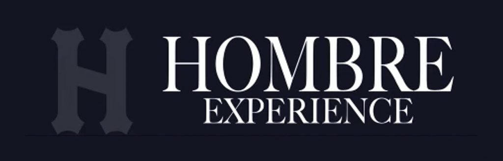 Hombre Experience